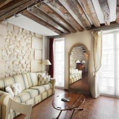 Отель Beaune Prestige комната для гостей фото 5