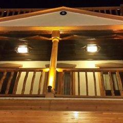 The Old Trading House Турция, Калкан - отзывы, цены и фото номеров - забронировать отель The Old Trading House онлайн бассейн