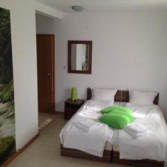 Отель Guest House Au Nature комната для гостей фото 2