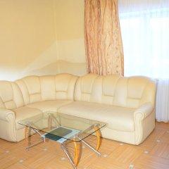 Гостиница Грезы 3* Полулюкс с разными типами кроватей фото 7