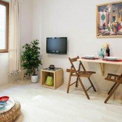 Апартаменты Istanbul Apartments® Istiklal удобства в номере фото 2