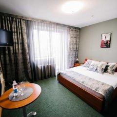 Гостиница Виктория Палас в Астрахани отзывы, цены и фото номеров - забронировать гостиницу Виктория Палас онлайн Астрахань комната для гостей