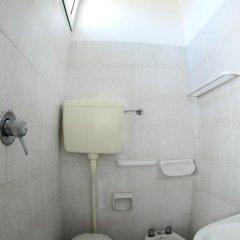 Mini Hotel 3* Номер Эконом с разными типами кроватей фото 2