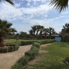 Отель Iberostar Mehari Djerba Тунис, Мидун - отзывы, цены и фото номеров - забронировать отель Iberostar Mehari Djerba онлайн
