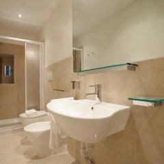Отель The Lion's House APT2 Италия, Венеция - отзывы, цены и фото номеров - забронировать отель The Lion's House APT2 онлайн ванная