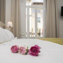 Отель HRooms By Sweet Испания, Валенсия - отзывы, цены и фото номеров - забронировать отель HRooms By Sweet онлайн в номере