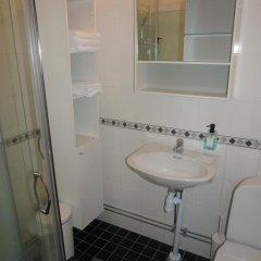 Hotel Aldoria 3* Апартаменты с различными типами кроватей фото 6