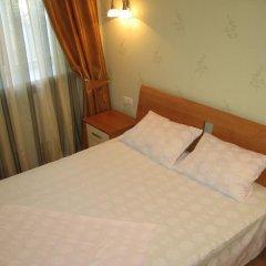 Апартаменты Екатеринослав комната для гостей фото 2