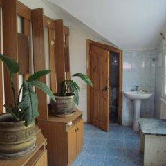 Отель Guest House DARiS Сочи в номере фото 2