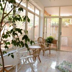 Отель Siciliaiu Италия, Палермо - отзывы, цены и фото номеров - забронировать отель Siciliaiu онлайн фото 2