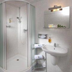 Отель Chateau Monty Spa Resort 4* Стандартный номер с различными типами кроватей фото 2