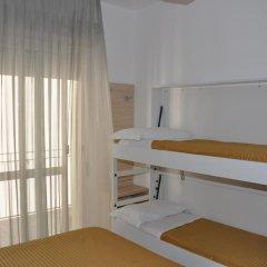 Hotel Plaza 3* Стандартный номер с различными типами кроватей фото 14