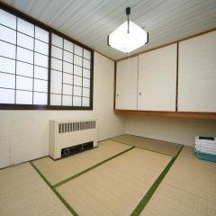 Hotel Listel Inawashiro Main Building Condominium 4* Стандартный номер фото 5