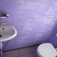 Апартаменты Nature Apartment in Split ванная