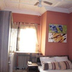 Отель Negolodge Апартаменты с различными типами кроватей фото 34