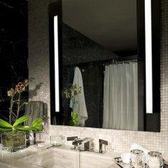 Отель SIXTY Beverly Hills 4* Улучшенный номер с различными типами кроватей фото 3