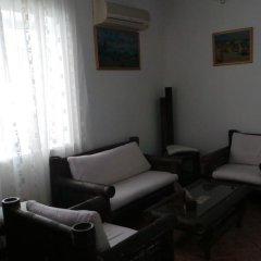Гостиница Guest House Mykonos комната для гостей фото 2