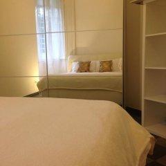 Отель St. John Apartment Италия, Рим - отзывы, цены и фото номеров - забронировать отель St. John Apartment онлайн спа