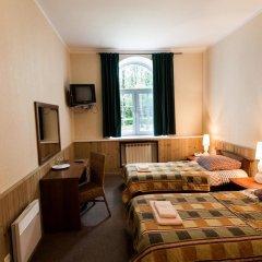 Гостиничный комплекс Абрамцево комната для гостей фото 4