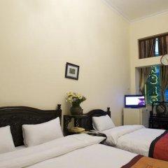 Thang Long 1 Hotel комната для гостей фото 2