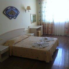 Detelina Hotel 3* Стандартный номер с различными типами кроватей