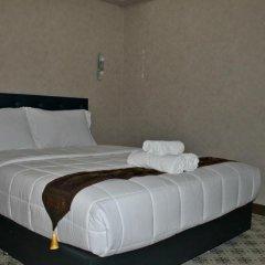 Отель Everest Boutique Бангкок комната для гостей фото 2