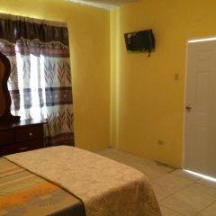Отель Tha Lagoon Spot Улучшенные апартаменты с различными типами кроватей фото 4