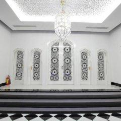 Отель Chloe Gallery 5* Президентский люкс с различными типами кроватей фото 2