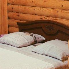 Гостевой Дом Абхазская Усадьба Стандартный номер с различными типами кроватей фото 5