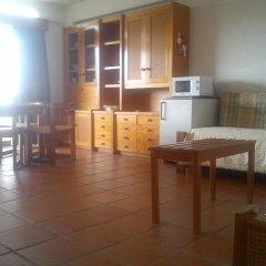 Отель Ferias Vilamoura удобства в номере фото 2