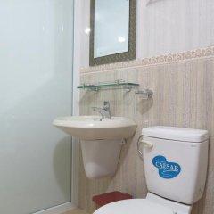 Phuong Nam Hotel 2* Номер Делюкс с 2 отдельными кроватями фото 4