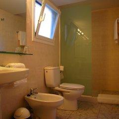Апарт-отель Bertran 3* Апартаменты с различными типами кроватей фото 5