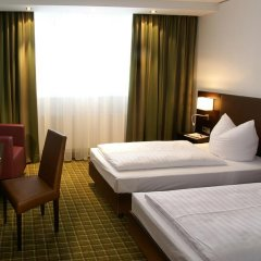 Feringapark Hotel комната для гостей фото 3
