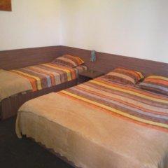Отель Stella Del Mare Guest House Китен комната для гостей фото 5