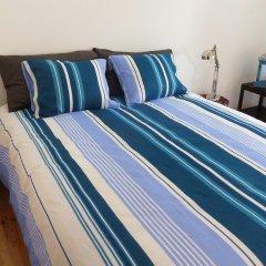 Отель Dreaming Lisbon - Trigueiros комната для гостей фото 2