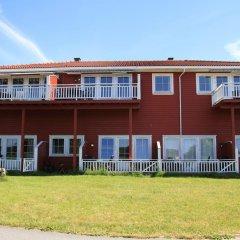 Отель Hamresanden Ferieleiligheter Норвегия, Кристиансанд - отзывы, цены и фото номеров - забронировать отель Hamresanden Ferieleiligheter онлайн фото 2