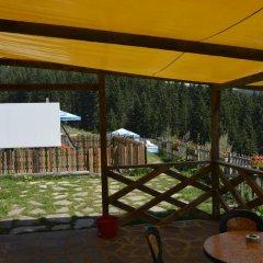Отель Amampuri Village Смолян фото 6