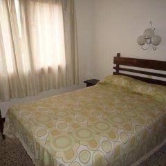 Отель Villa Service Apartamentos Aransol комната для гостей фото 5