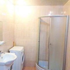 Апартаменты Rent in Yerevan - Apartments on Sakharov Square Апартаменты 2 отдельными кровати фото 8