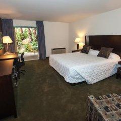 Отель Lemon Tree Inn 3* Стандартный номер с различными типами кроватей фото 6