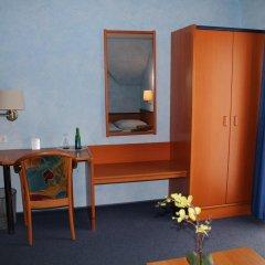 Hotel Rosenhof удобства в номере