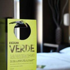 Отель Expo Astoria Португалия, Лиссабон - 1 отзыв об отеле, цены и фото номеров - забронировать отель Expo Astoria онлайн удобства в номере фото 2