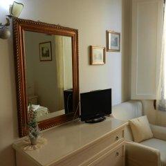 Promenade hotel 5* Улучшенный номер с различными типами кроватей