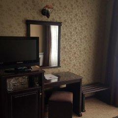 Hotel Izvora 2 3* Стандартный номер фото 8