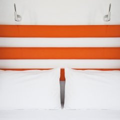 Best Western London Peckham Hotel 3* Номер категории Эконом с различными типами кроватей