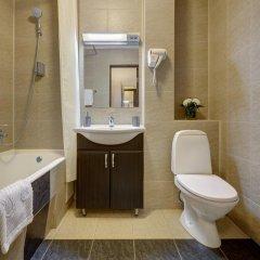 Валеско Отель & СПА Улучшенный номер с различными типами кроватей фото 3