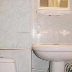 Апартаменты Садовое Кольцо Кузьминки ванная фото 2
