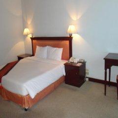 Tai-Pan Hotel 3* Номер Делюкс с различными типами кроватей фото 6