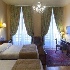 Отель Hôtel du Palais Bourbon Франция, Париж - отзывы, цены и фото номеров - забронировать отель Hôtel du Palais Bourbon онлайн комната для гостей