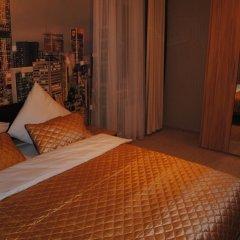 Гостиница Sweet Home Hotel Казахстан, Атырау - отзывы, цены и фото номеров - забронировать гостиницу Sweet Home Hotel онлайн комната для гостей фото 3